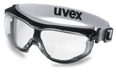 очки солнцезащитные италия оптом